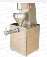 泳池水處理設備-全自動高效節能精濾機