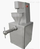 景觀池水處理設備-水力全自動高效曝氣精濾機