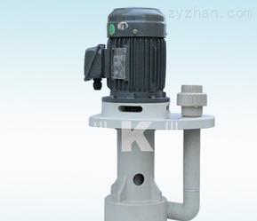 意大利INTERPUMP高压泵WS82