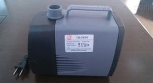 意大利INTERPUMP不锈钢高压泵SSE1521