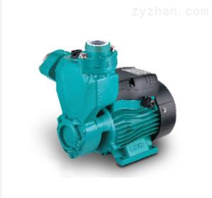 意大利INTERPUMP不锈钢高压泵SSE1413