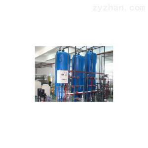 [新品] 廣州|廣東|佛山海南離子交換設備(多種)