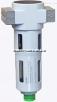 QJD-265-03QJD過濾器