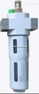 QJD-268-03QJD油霧器