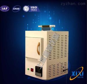 SX3-4-12節能陶瓷纖維工業電阻爐產品結構 售價