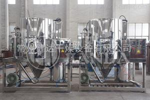 健達品質鋅鋇白干燥機