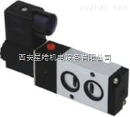 WS-4W110C-064W系列電磁閥