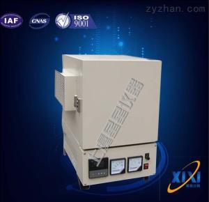 SXKL-1330C程控箱式工業電爐產品作用 合格