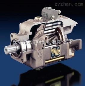 K60N-047RDN長期供應Hawe柱塞泵