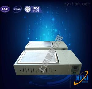 KL-450A高溫電熱板尺寸定做 供應商
