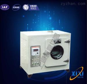 HHA-12(303A-2)電熱恒溫培養箱 技術參數 注意事項