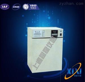 GNP-BS-9162A不銹鋼內膽智能恒溫培養箱 供應商 維護 批發價