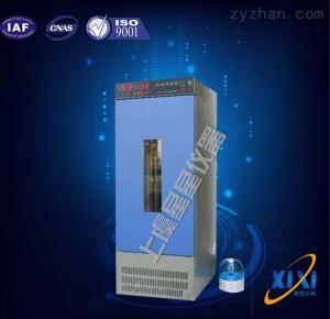 LHS-250SC( H )250升液晶显示无氟环保型恒温恒湿箱 供应商 批发价 产品结构