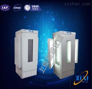 MGC-100P程序控制光照培養箱 制造商 批發價 注意事項