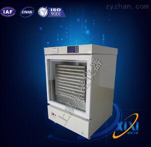 ZJSW-1B7層血小板保存箱 生產廠家 圖片 報價