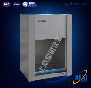 VD-650垂直送風凈化工作臺 QS認證 廠家直銷 使用說明 采購 報價