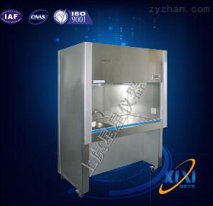 SW-TFG-15PP防腐通風柜 產品結構 注意事項 報價