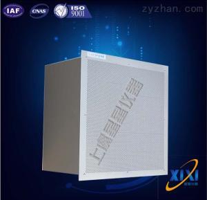 ZJ-1000吸頂式空氣凈化器 制造商 產品結構 優質 批發價