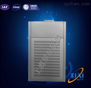 SW-CJ-1K壁掛式空氣凈化器 注意事項 特點 材質 標價