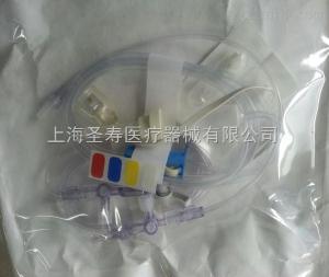 史密斯MX9505T史密斯MX9505T一次性有創壓力傳感器