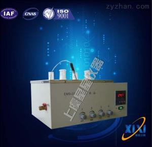 ENS-204孔磁力搅拌水浴 厂家直销 采购 批发 低价促销