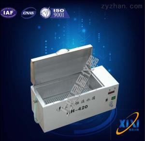 ZD-420电热恒温水浴 制造商 合格 使用 报价