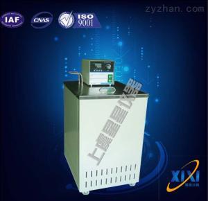 LS-6010恒溫標準油槽 供應商 采購 低價促銷