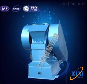 100*60鄂式錳鋼磨樣機 供應商 特點 批發價