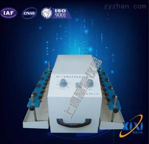 HY-1普通垂直振荡器 厂家直销 采购 图片 低价促销