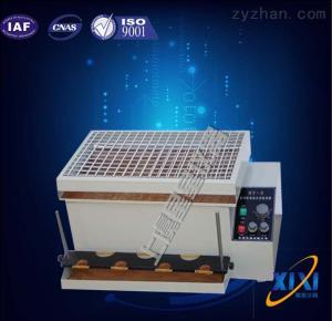 HY-3普通垂直往復振蕩器 供應商 特點 維護 報價