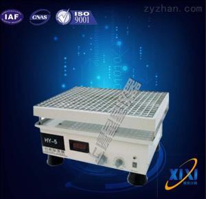 HY-5普通回旋振蕩器 注意事項 優質 熱銷型 售價