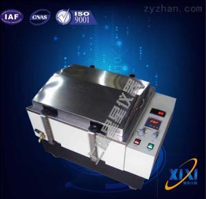 THZ-A(A)多功能测速型空气浴恒温振荡器 制造商 产品结构 测速型 特点