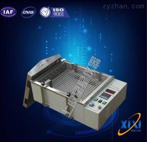 SHZ-A(A)多功能测速型水浴恒温振荡器 供应商 批发 合格 售价