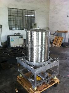 海宁活性炭过滤器