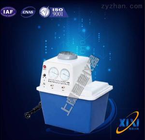 SHB-Ⅲ特殊防腐工程塑料水循环真空泵 厂家直销 采购 图片 报价