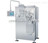LGS200LGS200水平送料干粉制粒機