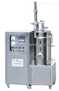TDS5/20超聲波 多功能提取實驗裝置