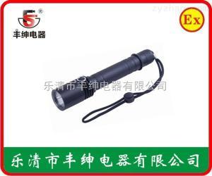 BW7500A/B/CBW7500A/B/C高亮度調光防爆電筒(長款防爆手電通明專業燈)