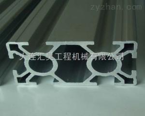 3060A-L3060A-L工業支架鋁型材