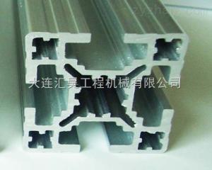 4040A-E4040A-E工業支架鋁型材
