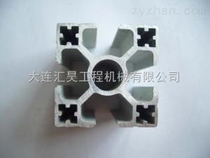4040A-L4040A-L工業支架鋁型材