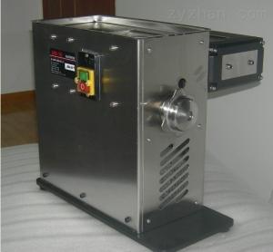ZK-580A型中藥小蜜丸機