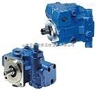 力士乐叶片泵PVV21-1X/060-040RA15DDMB