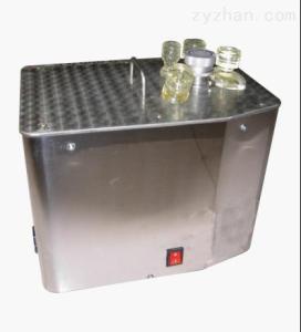 ZK-828小型中药切药机
