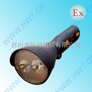 多功能强光防爆灯 手持式强光防爆手电 多功能带磁力防爆手电筒