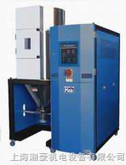HDL-50F—HDL-200F干燥除濕上料組合-上海浙江江蘇等長三角地區優質供應商