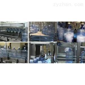 漿糊貼標機 熱熔膠貼標機 收縮膜(可根據客戶生產需求而定制)