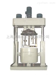 HSYZ龍門式三軸分散攪拌機