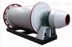 DQM-WS系列臥式行星球磨機