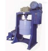 强制搅拌V型混合机、搅拌混料机、搅拌球磨机鑫邦专业生产